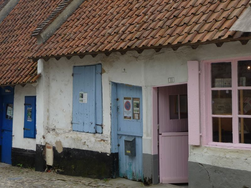 Une expulsion conditions et recours possibles comment trouver un logement - Comment trouver proprietaire maison ...